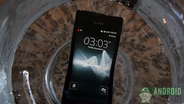 sony-xperia-v-review-38